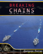 Breaking the Chains : War in the South China Sea